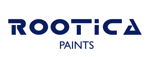 Rootica Paints